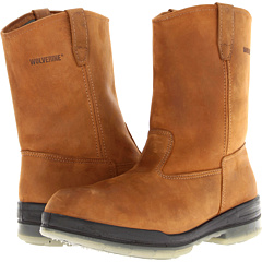 Wolverine - Durashocks  Insulated Waterproof Wellington