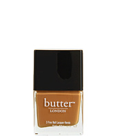 Butter London - Nude Nail Polish