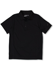 Nike Golf Kids - Boy's Nike Victory Polo