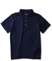 Nike Kids - Victory Polo (Big Kids)