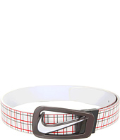 Nike - Cutout II Plaid Reversible