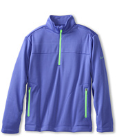 Nike Golf Kids - Therma-Fit Coverup (Big Kids)