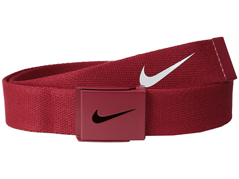 Nike Nike Tech Essentials Single Web
