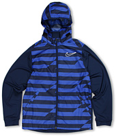 Nike Golf Kids - Novelty Coverup