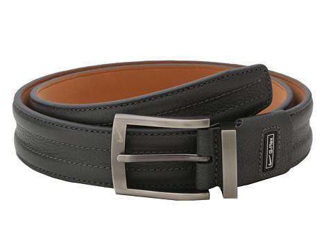 Nike Tripunto G-Flex® Belt
