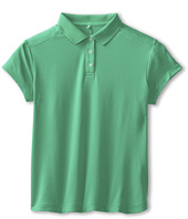 Nike Golf Kids - Girl's Nike Victory Polo