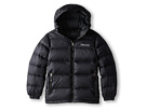 Marmot Kids Guides Down Hoody (Little Kids/Big Kids)