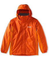 Marmot Kids - Boy's Northshore Jacket (Little Kids/Big Kids)
