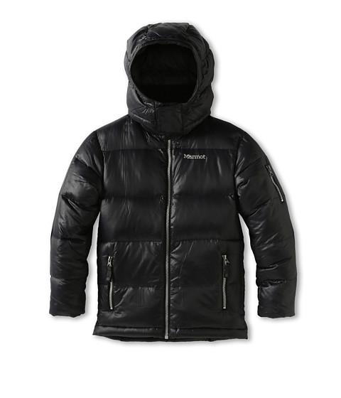 Marmot Kids Stockholm Jacket (Little Kids/Big Kids)