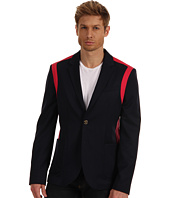 Pierre Balmain - Two Button Jacket