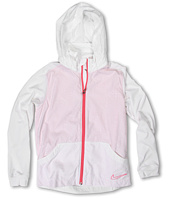 Nike Golf Kids - Girl's Coverup