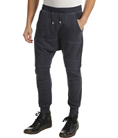 Pierre Balmain - Low Crotch Sweatpant