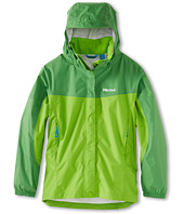 Marmot Kids - Girl's PreCip Jacket 2014 (Little Kids/Big Kids)