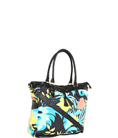 Hurley - One And Only Tote