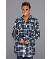 Columbia - Checked Tunic™