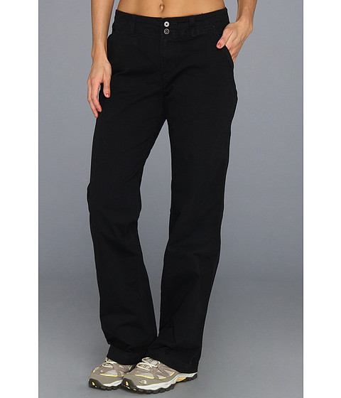 Columbia Road to Rock™ Pant