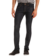 KR3W - Skinny Denim in Raw Blues