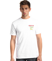 KR3W - Tequila Regular Tee