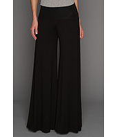 Rachel Pally - Wide Leg Trousers
