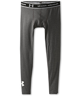 Under Armour Kids - Youth UA EVO ColdGear Pant (Big Kids)