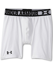Under Armour Kids - Boys' HeatGear® Sonic 4