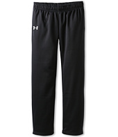Under Armour Kids - Girls' Armour® Fleece Storm Pant (Little Kids/Big Kids)