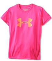 Under Armour Kids - UA Big Logo Tech S/S (Big Kids)