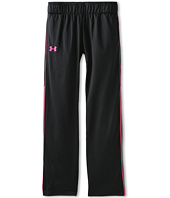 Under Armour Kids - UA Icon Pant (Big Kids)