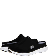 SKECHERS - Synergy - Elite Sport