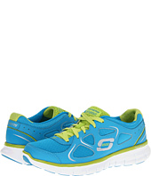 SKECHERS - Synergy - High Gear
