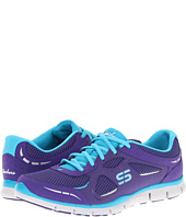 SKECHERS - Gratis - Threshold