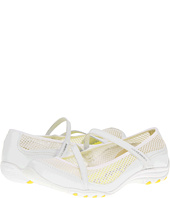 SKECHERS - Inspired - Lighten Up