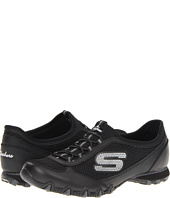 SKECHERS - Bikers - Swindle
