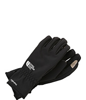 The North Face - Women's Etip TNF Apex Glove