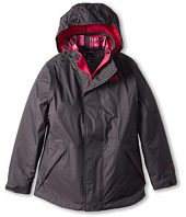 The North Face Kids - Girl's Maraboo Triclimate® Jacket (Little Kids/Big Kids)