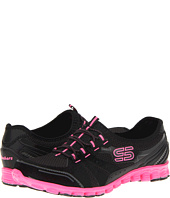 SKECHERS - EZ Flex - Melody Maker