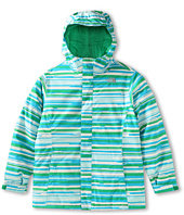 The North Face Kids - Girl's Insulated Adalee Jacket (Little Kids/Big Kids)