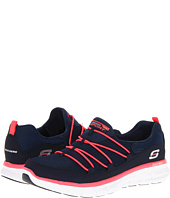 SKECHERS - Synergy - Loving Life