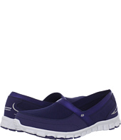 SKECHERS - EZ Flex - Take-It-Easy