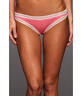 Calvin Klein Underwear - Perfectly Fit Signature Bikini w/ Lace