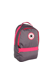 Converse - Stuff It Backpack Poly - Small
