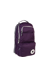 Converse - Back To It Backpack Poly - Small