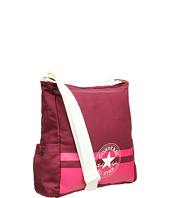 Converse - On The Side Messenger