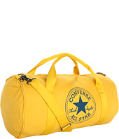 Converse - League Play Canvas Duffel
