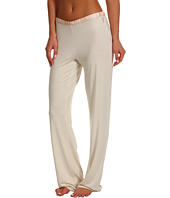 Calvin Klein Underwear - Essentials w/ Satin Trim PJ Pant