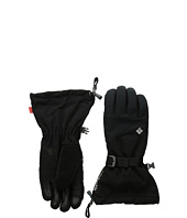 Columbia - Kiry Neve™ Glove