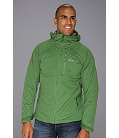 Columbia - Versalite™ Softshell Interchange Jacket