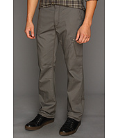 John Varvatos - Zip Pocket Trouser