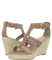 Fossil - Selena Wedge