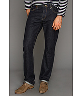 John Varvatos - Selvedge Jean in Indigo